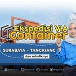 container surabaya tangkiang
