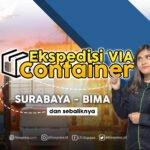 container surabaya bima