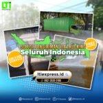 ekspedisi ke seluruh indonesia